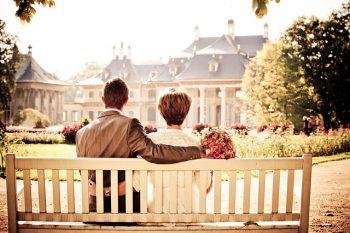 Hochzeit planen pixabay.com © Olessya (CC0 Public Domain)