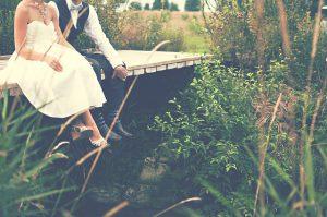 Hochzeit planen pixabay.com © Unsplash (CC0 Public Domain)