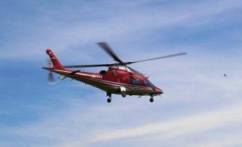 Helikopter-Eltern pixabay.com © markus53 (CC0 Public Domain)