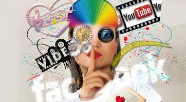 Social Media Eltern pixabay.com © geralt (CC0 Public Domain)