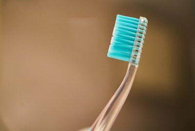 Zahnbürstenmörder