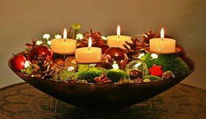 frohe Weihnachten pixabay.com © cocoparisienne Pictures (CC0 Public Domain)