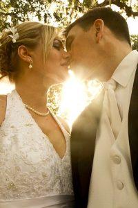 Hochzeitsbudget pixabay.com © gpalmisanoadm (CC0 Public Domain)
