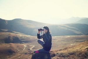 Innere Kündigung pixabay.com © Pexels (CC0 Public Domain)