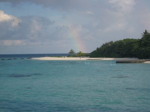 Ausflüge Malediven