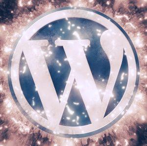 RSS Feed in WordPress einrichten pixabay.com © petelinforth (CC0 Public Domain)