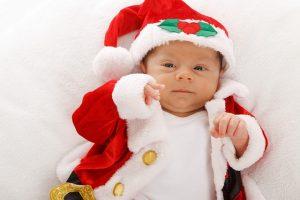 Weihnachtsgeschenke für die Großeltern pixabay.com © publicdomainpictures (CC0 Public Domain)
