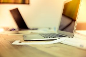 Blog mit WordPress erstellen pixabay.com © markusspiske (CC0 Public Domain)