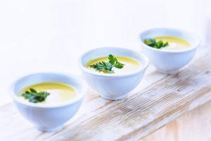 Food Blog pixabay.com © kaboompics (CC0 Public Domain)