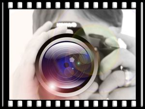 Fotos für Blog verwenden pixabay.com © geralt (CC0 Public Domain)
