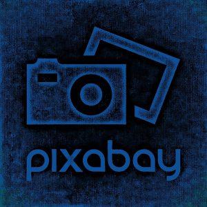 pixabay.com © Alexas_Fotos (CC0 Public Domain)