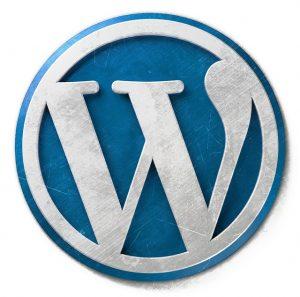 pixabay.com © typographyimages (CC0 Public Domain)