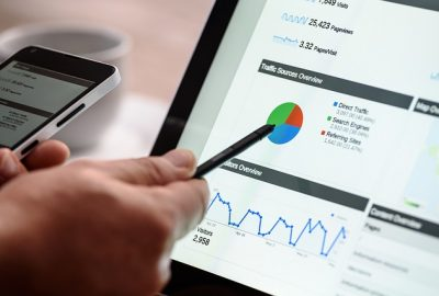 Google Analytics in WordPress einbinden