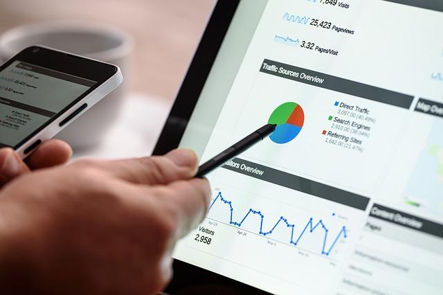 Google Analytics in WordPress einbinden