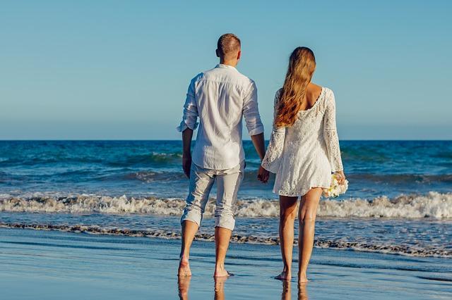 Heiraten auf den malediven rechtskraftig