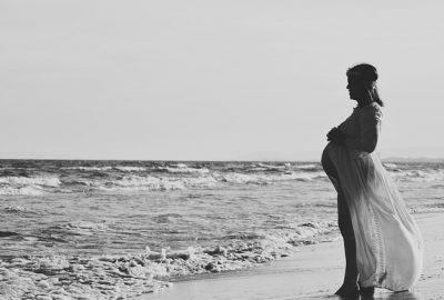 Urlaubsanspruch in der Schwangerschaft berechnen