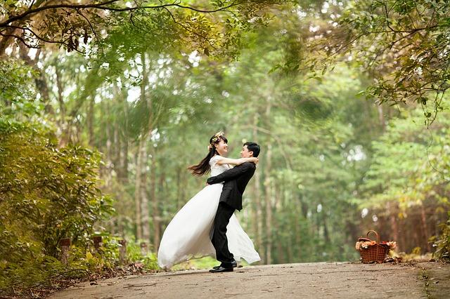 Permalink auf:Hochzeit